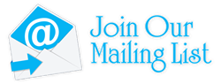 Satin Skinz Mailing List
